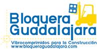 Bloquera Guadalajara Logo